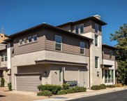 2575 Aperture Cir, Mission Valley image