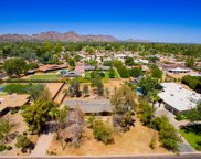 8016 N 74th Place, Scottsdale image