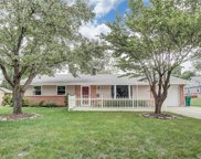 4841 Shady Hill Lane, Kettering image