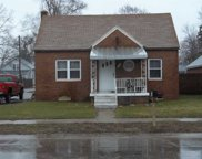 814 W Llusher Avenue, Elkhart image