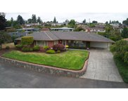 6816 SE MIDDLE  WAY, Vancouver image