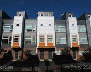 2408 Brelade  Place Unit #39, Charlotte image