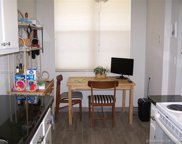 2901 Nw 48th Ave Unit #366, Lauderdale Lakes image