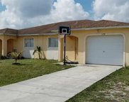 1128 Gilbert AVE S, Lehigh Acres image