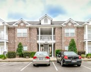 2065 Silvercrest Dr Unit 6-E, Myrtle Beach image