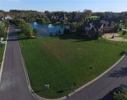11328 Great Blue  Trace, Fishers image