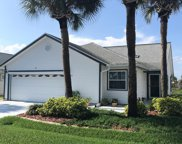 21 Nantucket Dr, Palm Coast image