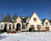 5590 Winding Cape  Way, Deerfield Twp. image