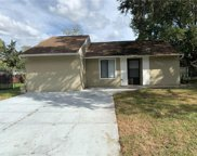 7032 Parison Drive, New Port Richey image