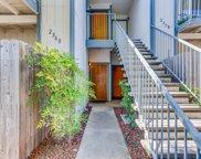 2360  Alta Garden Lane Unit #A, Sacramento image