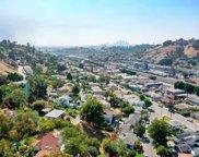 5213     Bohlig Road, Los Angeles image