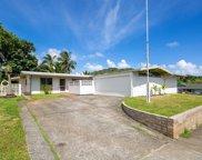 1013 Maunawili Road, Kailua image