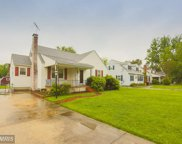 304 JERLYN AVENUE, Linthicum Heights image