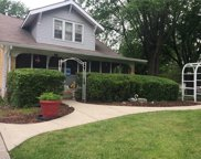 4702 Mooresville  Road, Indianapolis image