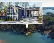 148 James Hare Road, Anderson image