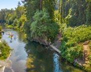 9650 River  Road, Forestville image
