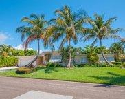 235 Linda Lane, West Palm Beach image
