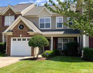 9509 Dellbrook Court, Raleigh image