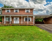 1714 Maggie St, Maryville image