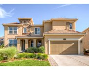 2213 South Isabell Court, Lakewood image