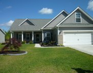 137 Yeomans Dr, Conway image