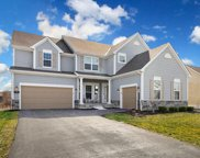 6407 Scioto Chase Boulevard, Powell image