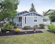 12636 Occidental Ave S, Burien image