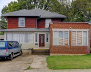 1209 E Magnolia Ave, Knoxville image