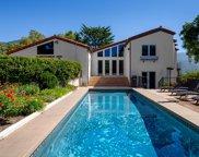 1042 Las Alturas, Santa Barbara image