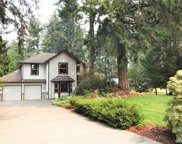 2030 91st Ave SW, Olympia image
