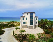 7957 Cape San Blas Rd, Port St. Joe image