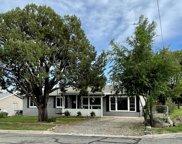 625 Douglas Avenue, Prescott image