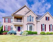 7625 Foxchase  Drive, West Chester image