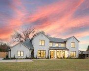 5964 Royal Crest Drive, Dallas image