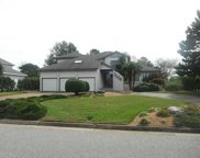 2264 Haversham Close, Virginia Beach image