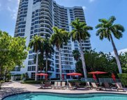 3400 Ne 192nd St Unit #1611, Aventura image