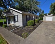 308 54th  Street, Anderson image