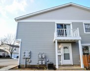 1206 Cypress Drive Unit 5D, Wheeling image