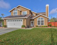 27 Marshfield Cir, Salinas image