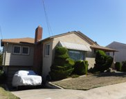 110 Willow Ave, Millbrae image