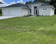 1305 Nw 4th  Street, Cape Coral image