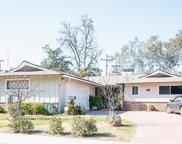 4073 N Tollhouse, Fresno image