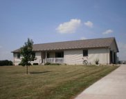 23963 County Road 38, Goshen image