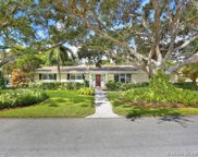12820 Sw 69th Ct, Pinecrest image