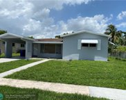 3759 NW 37th St, Lauderdale Lakes image
