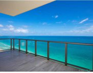 17749 Collins Ave Unit #3901/2, Sunny Isles Beach image