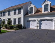 53 Duck Pond  Crossing, Southington image