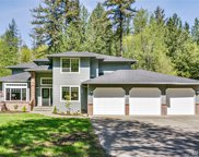 16847 234th Wy SE, Maple Valley image