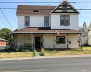 105 S Division St, Ritzville image