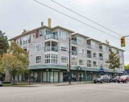 3590 W 26th Avenue Unit 209, Vancouver image